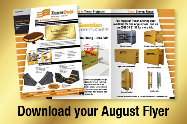 August 19 flyer_News Tab