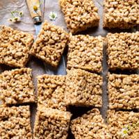 Better-Than-Moms-Brown-Butter-Rice-Krispie-Treats-1-700x1050