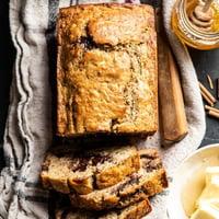 Chocolate-Chunk-Coconut-Banana-Bread-1-700x1050