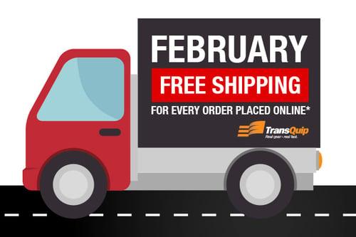 February-Free-Shipping-Online-Promo_News-Tab