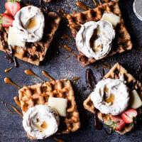 Food_Waffles