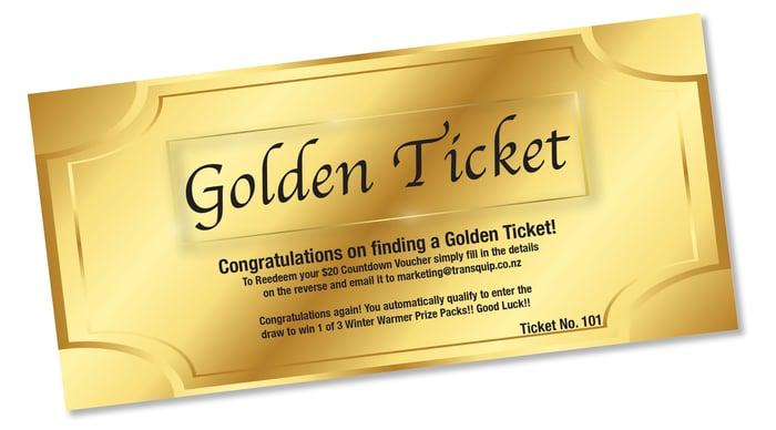 Golden Ticket Picture_blog