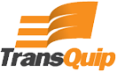 Transport Equipment and Workshop Supplies - TransQuip