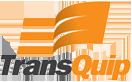 TransQuip